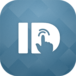 SkolID Icon from IST Home